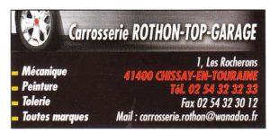 pub rothon