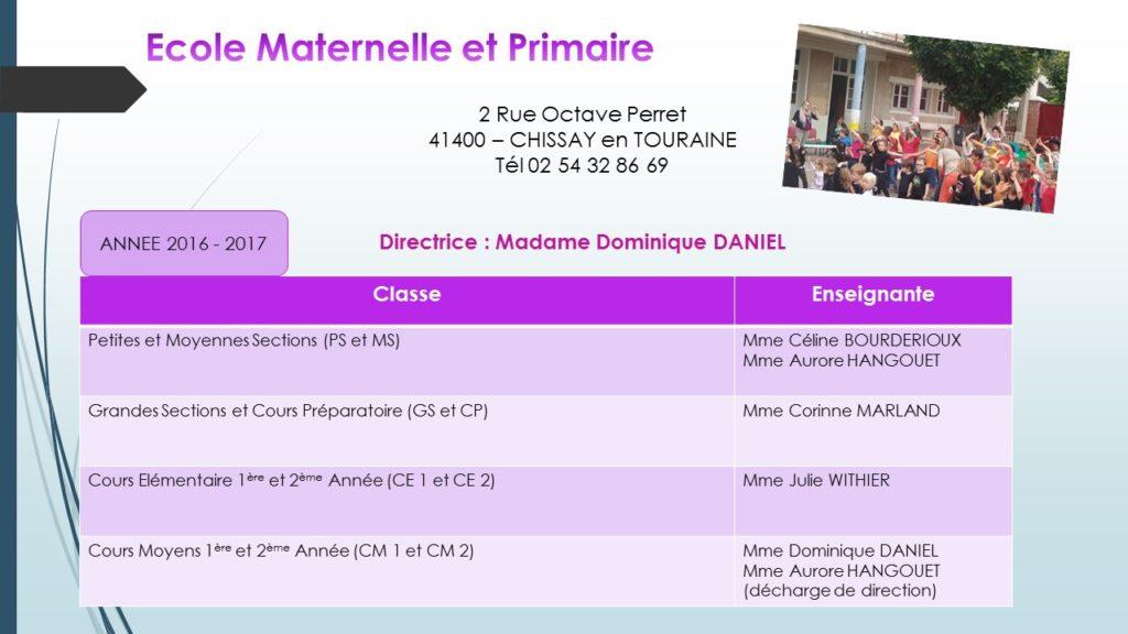 classes-ecole-2016-2017