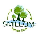 Logo_SMIEEOM
